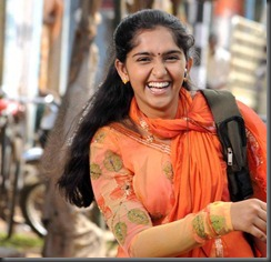 sanusha_cute stills