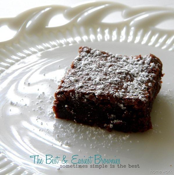 Brownie A_thumb[1]