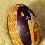 Eggs_006L.jpg