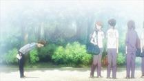 Chihayafuru 2 - 11 - Large 19