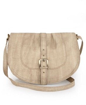Globe-Trotter-Beige-Handbag-Lulu'spg