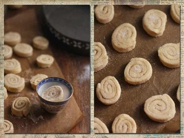 galletas-de-queso-7
