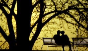 lovers_park_bench
