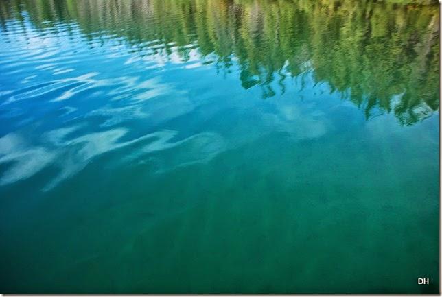08-29-14 A Boat Tour Lake McDonald GNP (82)