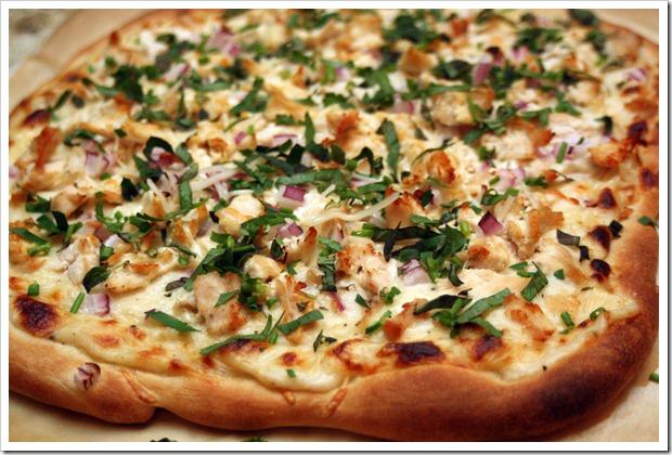 [Image: WhitechickenPizza_thumb%25255B1%25255D.jpg?imgmax=800]