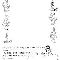 atividades de natal para EI (52).jpg