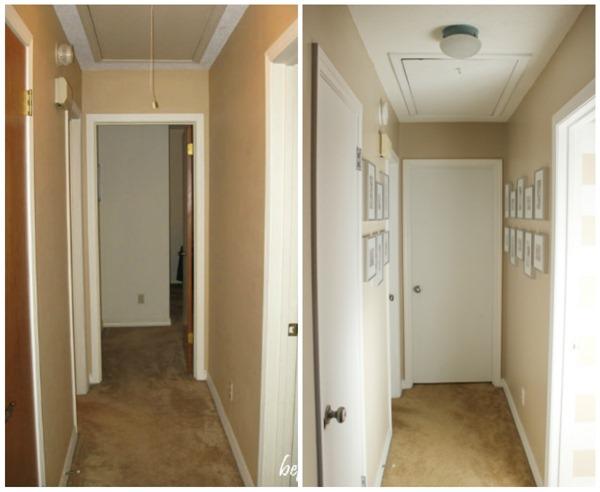 hallwayba
