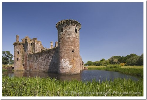 scottish-castles_452