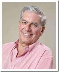 20110314-Mario Vargas LLosa