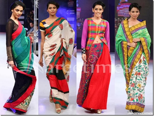 Bengal_Fashion_Week_Day_1(3)