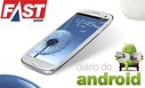 galaxy s3 diario android