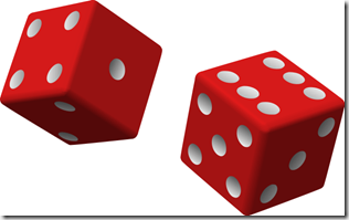 two_red_dice