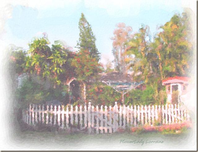 06-25-caravan-garden