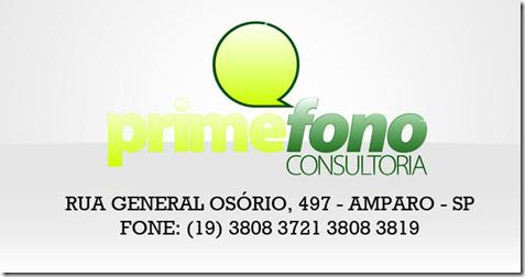 primefono