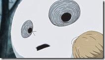 Natsume Yuujinchou - OVA -25