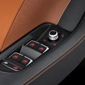 2014_Audi_A3_Sedan_28.jpg