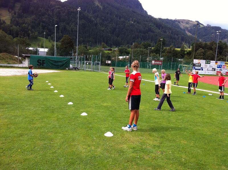 KSC Alpin Sommertraining 2011 (24).JPG