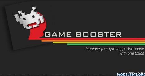 games n apps