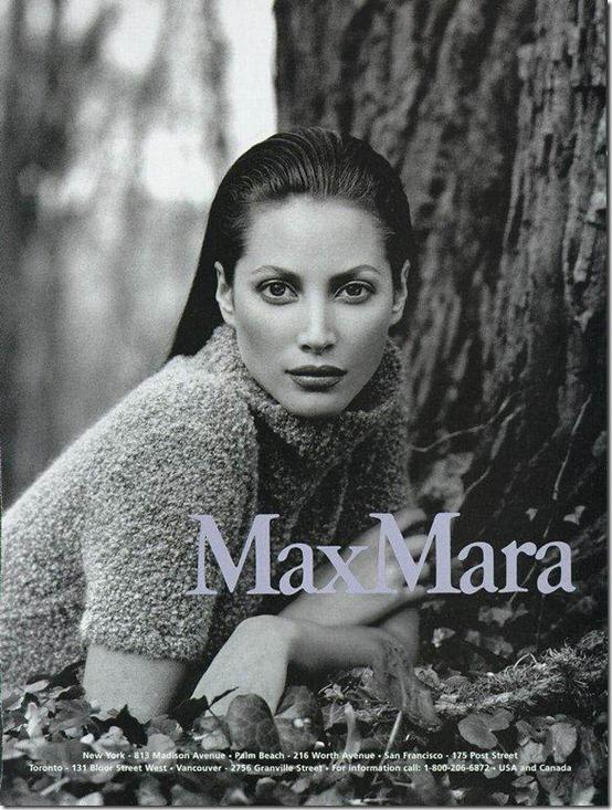 maxmara-fall1995-7