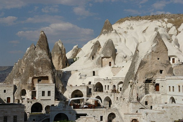 love valley goreme turkey 11