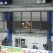 Flyers_Rams016.jpg