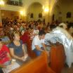 Quinta Feira Santa-12-2013.jpg