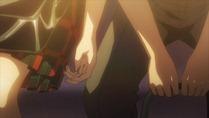 [HorribleSubs] Chihayafuru - 17 [720p].mkv_snapshot_10.04_[2012.01.31_19.48.46]