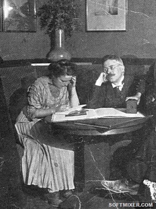 4-Spielrein-Family-1909-BW1