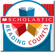 Scholastic reading sq