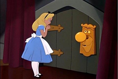 Alice 1951.jpg