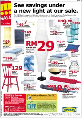 Ikea-Sales-Saving-2011-EverydayOnSales-Warehouse-Sale-Promotion-Deal-Discount
