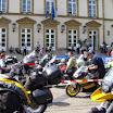 Eurobiker07_061.jpg