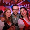Oktoberfest_schimmert_2013_7.jpg