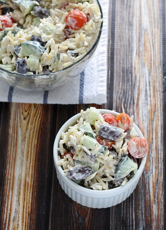 greek-orzo-salad-5