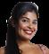 principal_personagem_Daniela-Fontan-Gracinha