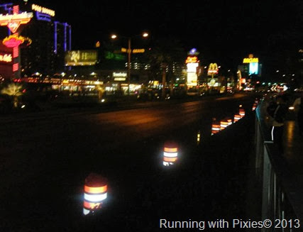 RnR LV Empty Strip