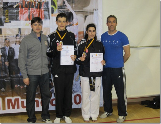 Esp_Junior_2012 013