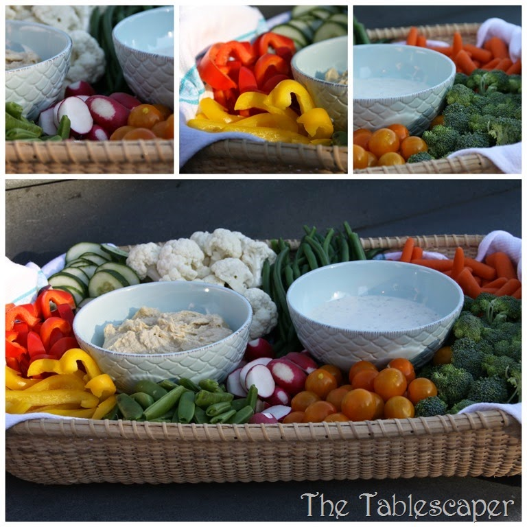 easy appetizer's13