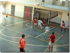 Futbol Infantil  (17)