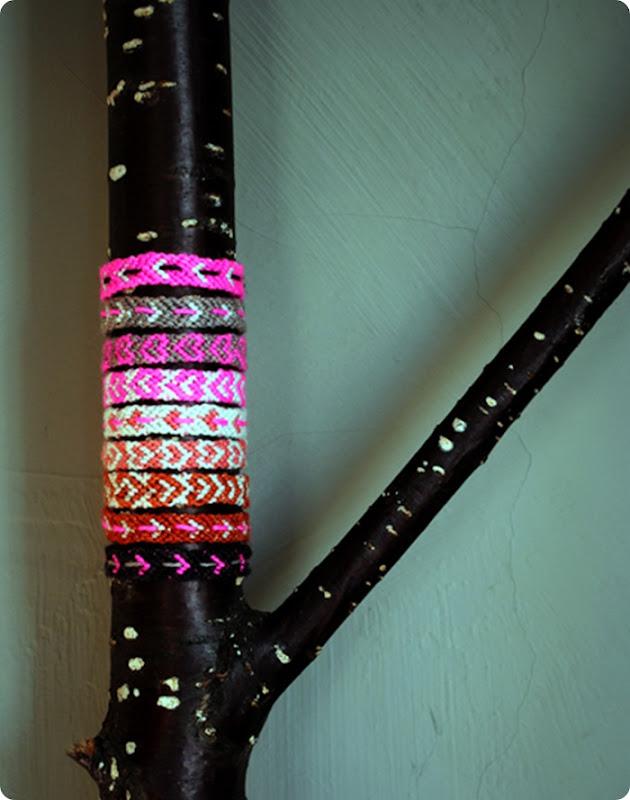 valentine-bracelets-1-425-1