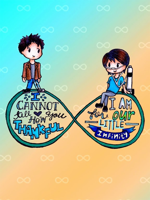 the_fault_in_our_stars_fan_art__infinity__by_charsheee-d76g5nq