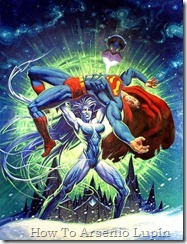 Superman - El Ultimo Dios de Krypton.howtoarsenio.blogspot.com_046