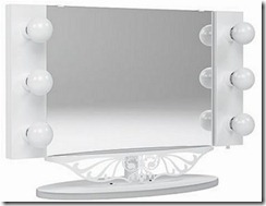 lighted-vanity-mirror-hollywood-i2
