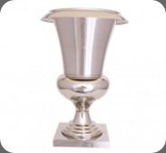 Urn_Cooler_Vase__50619e685ffaa_170x170