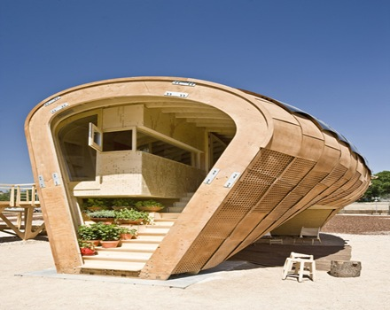 FAB-LAB-HOUSE_casa-ecologica