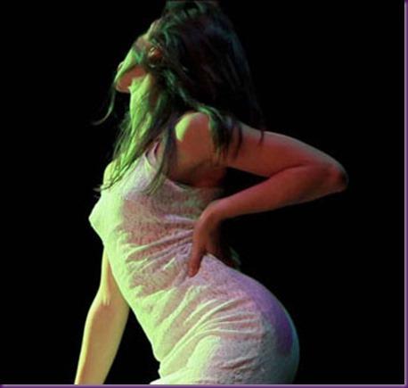nobadis-mallorca-catalina-carrasco-teatre-del-mar-danza-realidad-invisible
