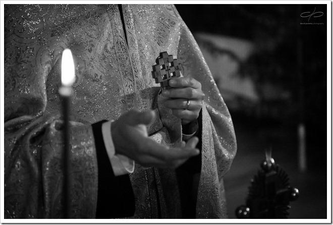 03_A&A_biserica (126)