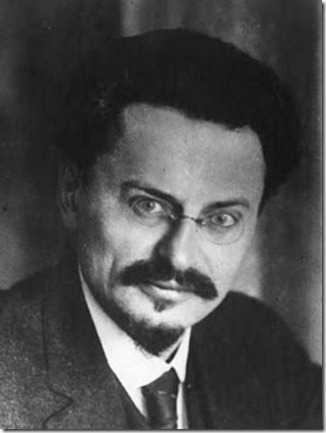 russian_civil_war_1918-1920_leon_trotsky