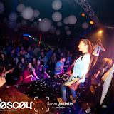 2014-01-18-low-party-moscou-64