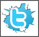 twitter-logo-black-border